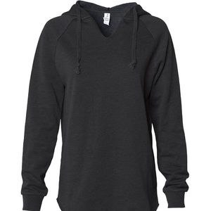 Independent Trading Co. Pullover Hoodie